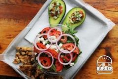 saladpromo